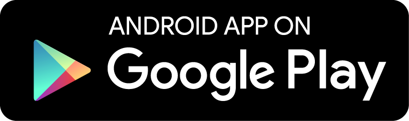Download the Google Play App